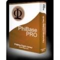 PhiBase Pro v1.23 forex expert advisor
